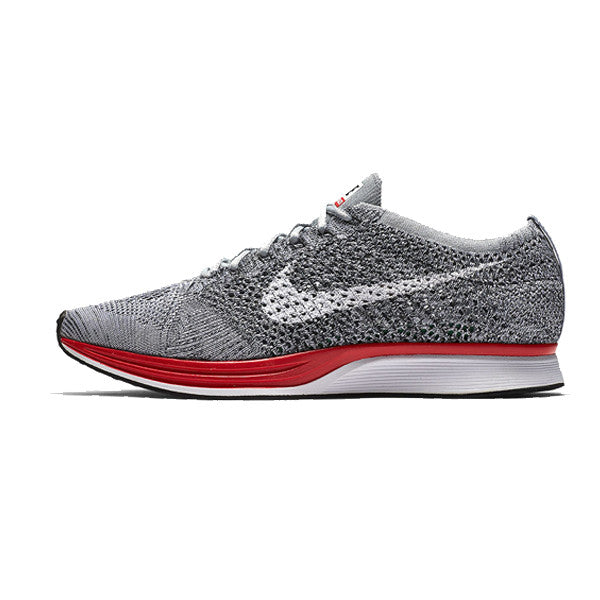 save off 1ecc1 8353a Nike Flyknit Racer