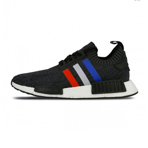 Adidas NMD_R1 PK  Black 'Tri Color'