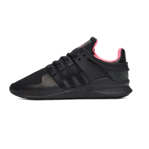 Adidas EQT Support ADV 'BLACK/TURBO RED