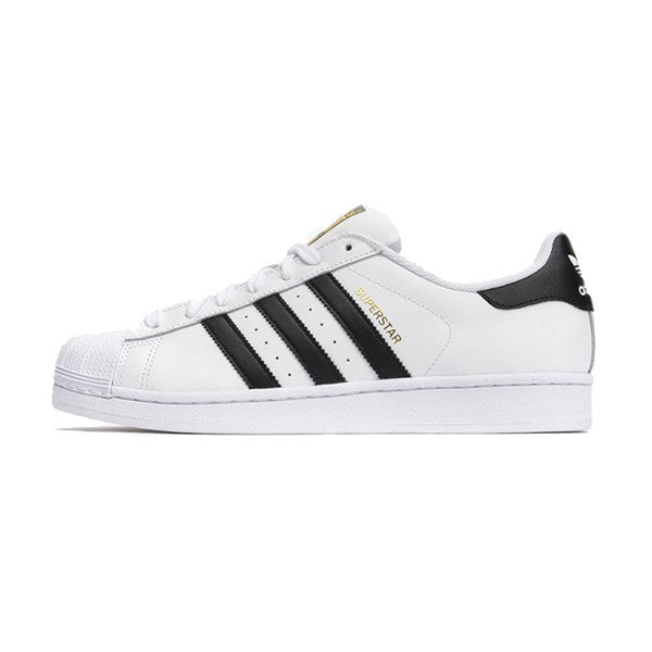 78f4f9c726a adidas Superstar Casual Sneakers