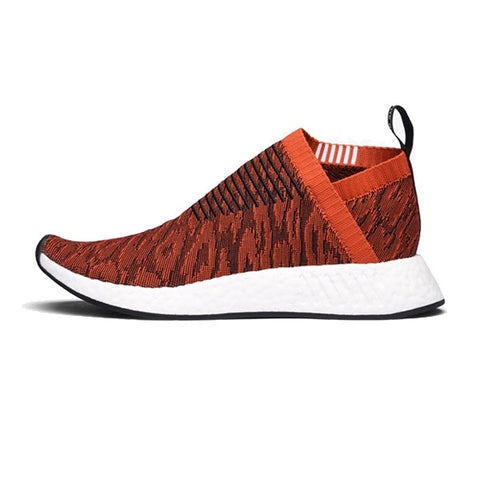 Adidas NMD CS2 PK 'Red Future Harvest'