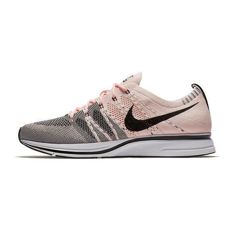Nike Flyknit Trainer 2017 'Sunset Tint'