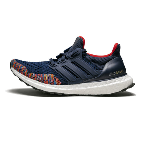 adidas Ultra Boost 1.0 LTD Legacy Pack