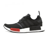 <CNY SALE INSTOCK> Adidas NMD_R1 Footlocker Exclusive