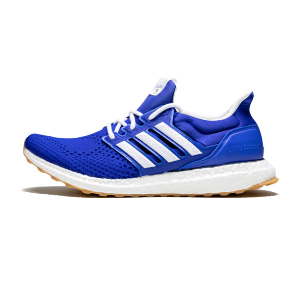 "adidas Ultra Boost 1.0 x Engineered Garments ""Bluebird"""