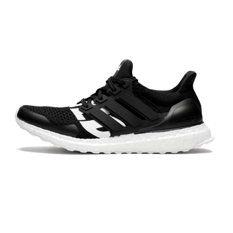 adidas Ultra Boost 4.0 x Undefeated