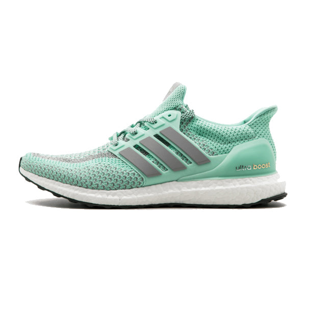 "adidas Ultra Boost 2.0 LTD ""Lady Liberty"""