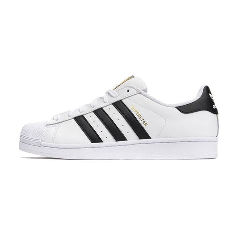 <CNY SALE INSTOCK> adidas Superstar Casual Sneakers
