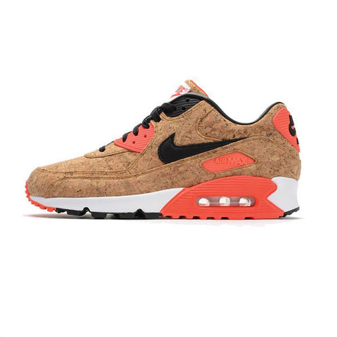 Nike Air Max 90 Infrared Cork