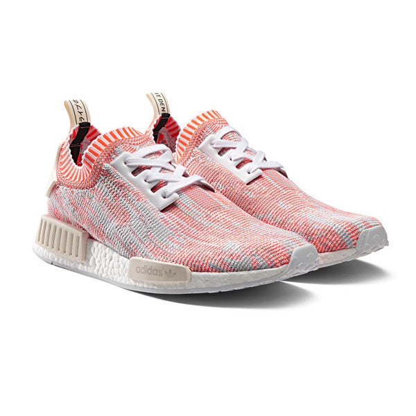 cheap all red adidas camouflage pack