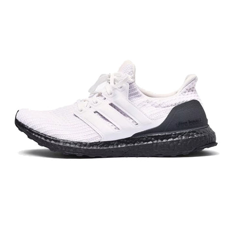 35d8b800ea5 Buy Adidas Ultra Boost Online Store