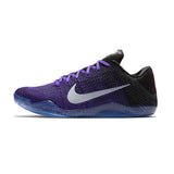 "Kobe XI Elite ""Hyper Grape"""