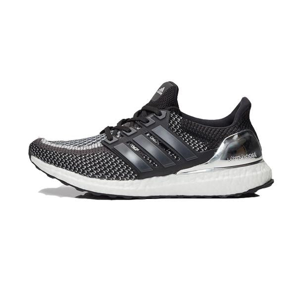 "<INSTOCK> adidas Ultra Boost 2.0 ""Silver Medal"""