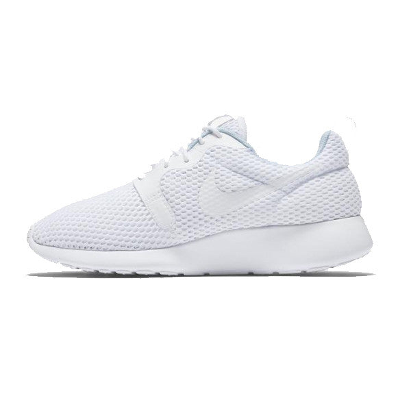 Women's Nike Roshe One Breathe White
