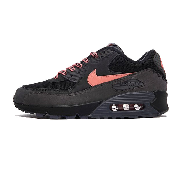 "Nike Air Max 90 Premium Mixtape ""B-Side"""