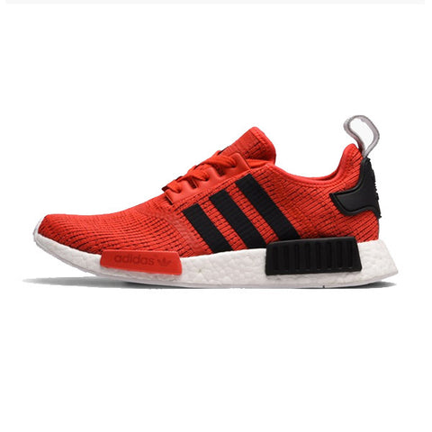 Adidas  NMD R1 'Core Red'