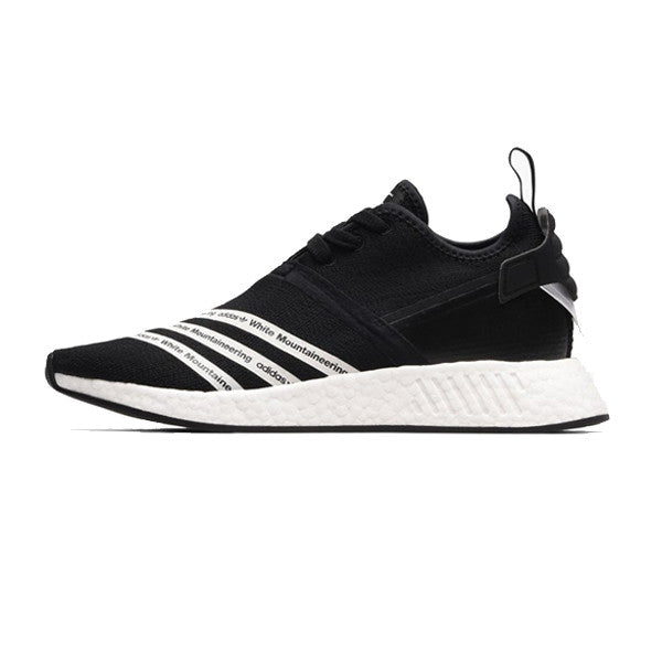 8fb4ef0d84789 adidas NMD R2 x White Mountaineering
