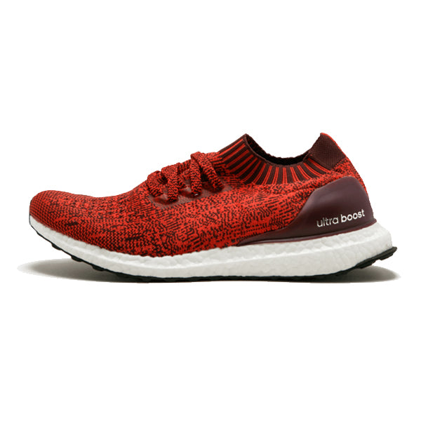 f5aded950 adidas Ultra Boost Uncaged