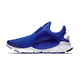 Nike Sock Dart Blue