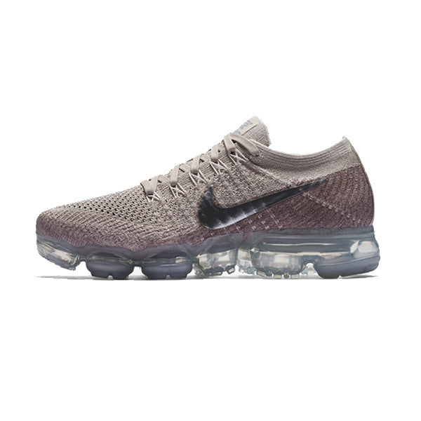 "<CNY SALE INSTOCK> Nike Wmns Air VaporMax ""String"""