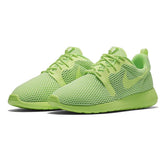 Women's Nike Roshe One Breathe Green