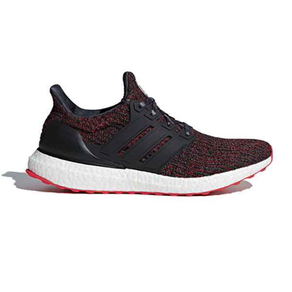 "Adidas Ultra Boost  4.0 ""CNY Year Of The Dog"""