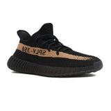 "Adidas Yeezy Boost 350 V2 ""Copper"""