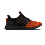 "adidas Ultra Boost 4.0 Game of Thrones ""Targaryen Dragons"""