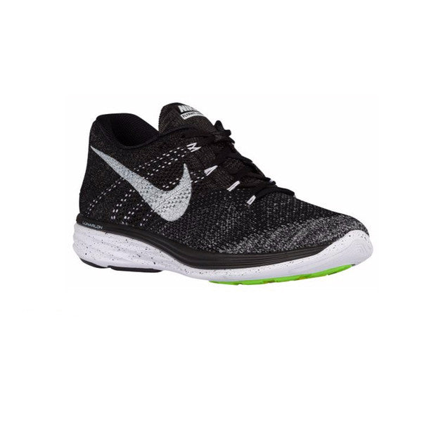 separation shoes b2616 6f257 ... CNY SALE INSTOCK Nike Flyknit Lunar 3