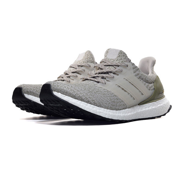 adidas ultra boost 3 0 olive copper saints sg. Black Bedroom Furniture Sets. Home Design Ideas