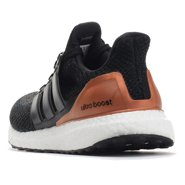 "Adidas Ultra Boost ""BRONZE MEDAL"""