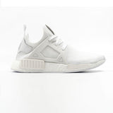 "adidas NMD_XR1 PK ""Triple White"""