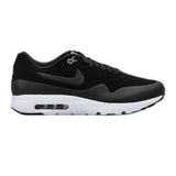 Nike Air Max 1 Ultra Moire Trainers Black/White