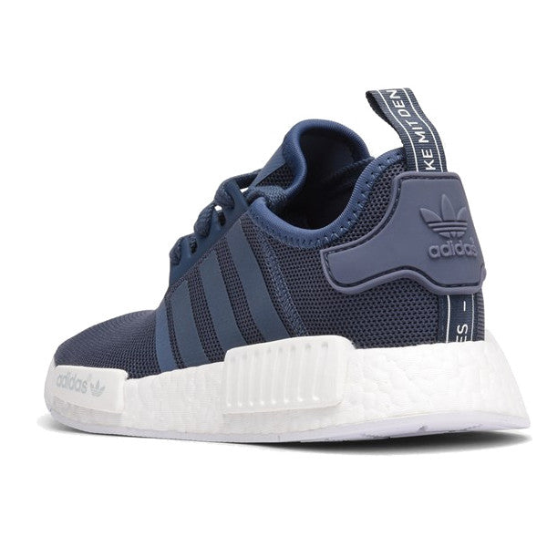 "Adidas  NMD_R1 Wmns ""Tech Ink"""
