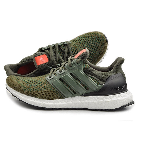 134a318b75e adidas boost olive green - Code promo - www.sophie-passion.fr