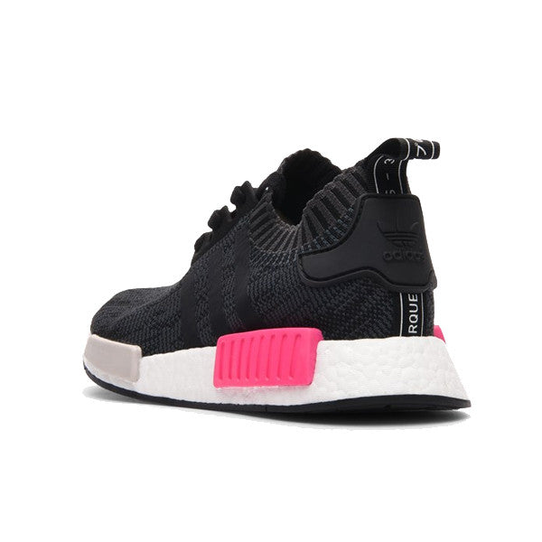 239e0be3a202c ... adidas NMD R1 PK W