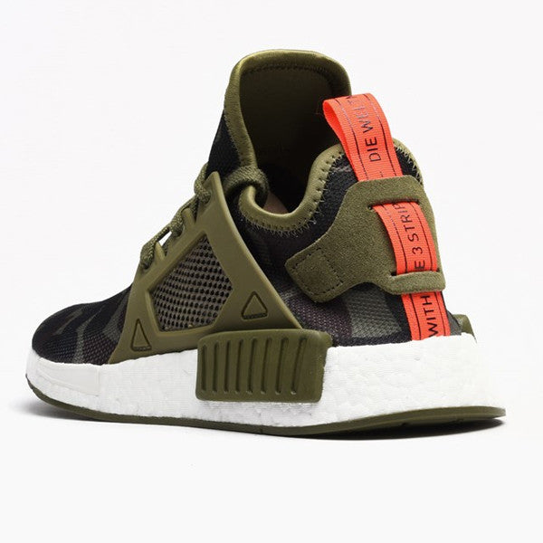 cheap for discount 8f403 1c3eb adidas NMD_XR1 Duck Camo