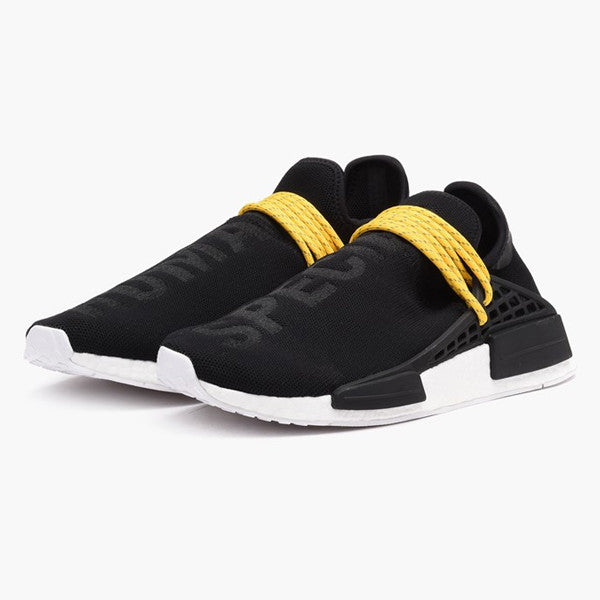 new products 9bb9d 5fafb adidas NMD HU Human Race x Pharrell