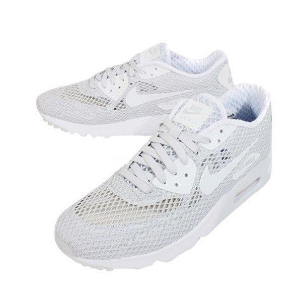 Air Max 90 Ultra BR Plus QS