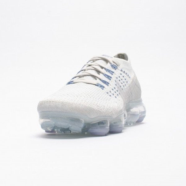 Nike NikeLab Wmns Air VaporMax 'Ice Blue'
