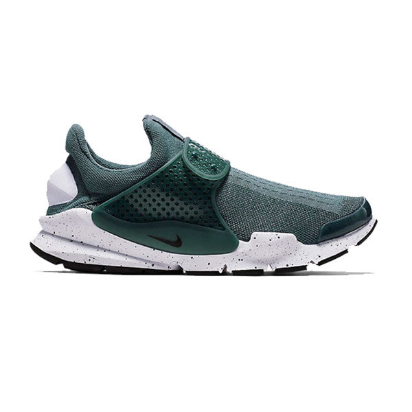 Nike Sock Dart Green