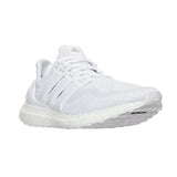 "<CNY SALE INSTOCK> Adidas Ultra Boost ""Triple White"" 2.0"