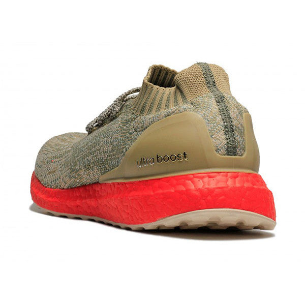 8bd00e477 adidas Ultra Boost Uncaged