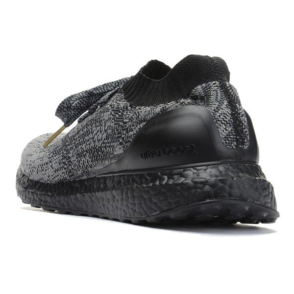 "Adidas Ultra Boost Uncaged LTD ""Triple Black"""