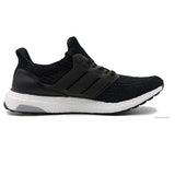 "<INSTOCK> adidas Ultra Boost 3.0 ""Core Black"""