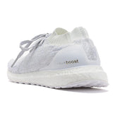 "adidas Ultra Boost Uncaged LTD ""Triple White"""