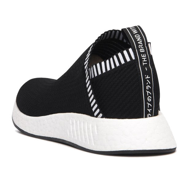 Adidas NMD_CS2 PK 'Core Black'