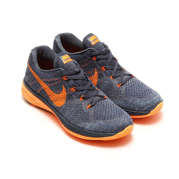 best price grey orange mens nike flyknit lunar 1 shoes 5bdd6 9056c rh bandbwhitby com
