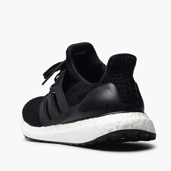 finest selection 80704 8b865 adidas Ultra Boost 4.0