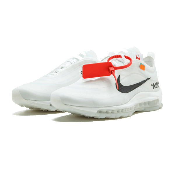 Nike Air Max 97 Off-White